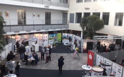 Immobilientage in Lippstadt 2019