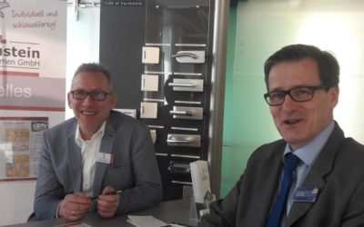 "Soest: ""19. Forum Bau & Technik 2018″"