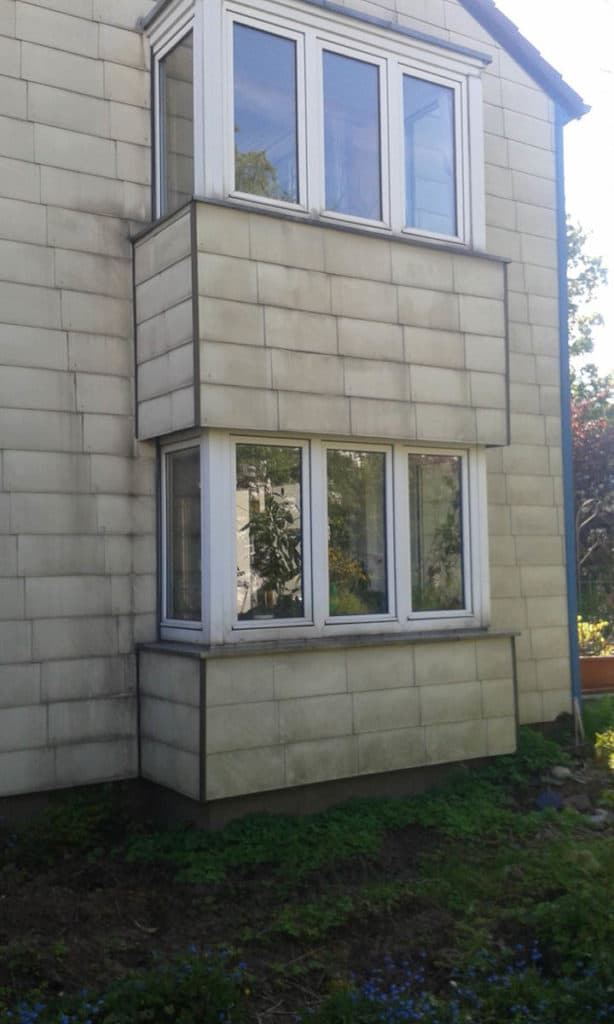 Anbau Soest Bauunternehmen 02