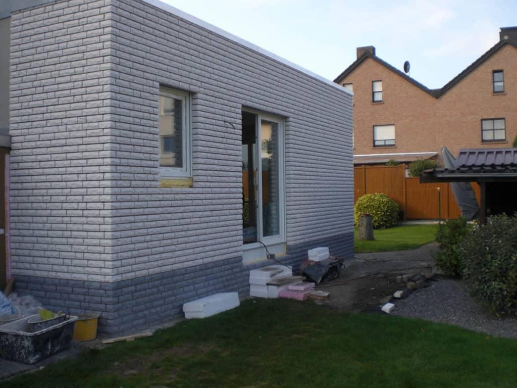 Anbau Umbau Kreis Soest 05
