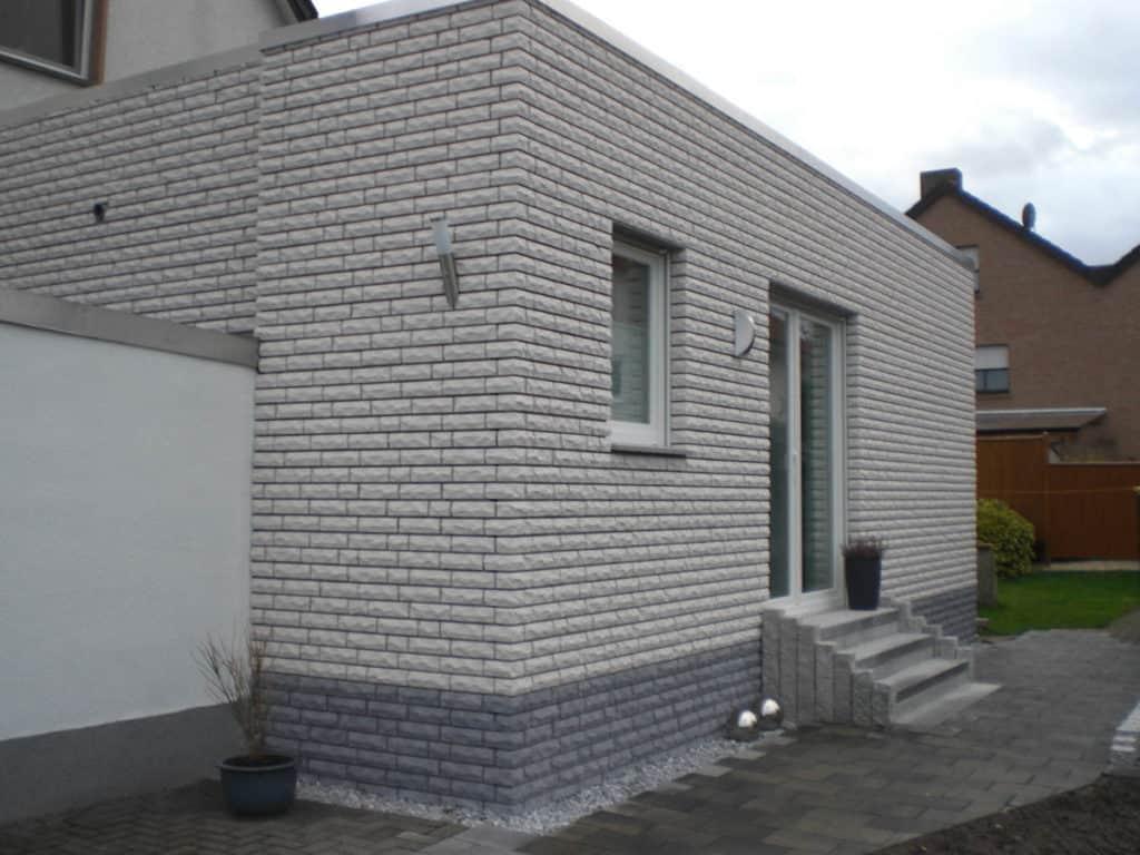 Anbau Umbau Kreis Soest 11