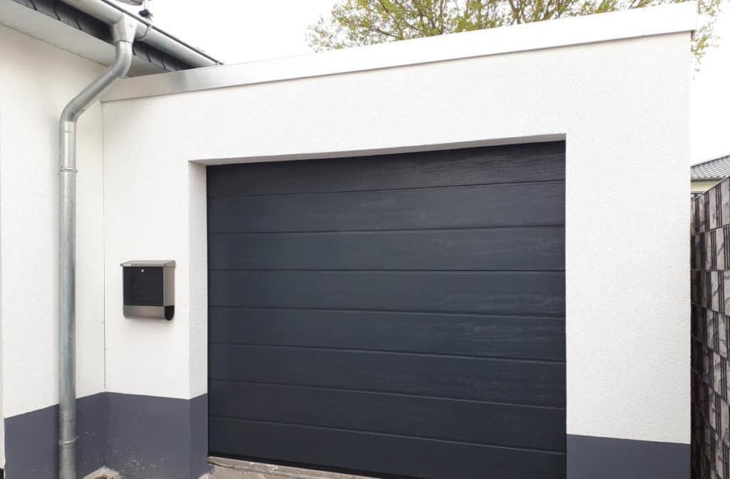 Bauunternehmen Bungalow Garage Kreis Soest 18