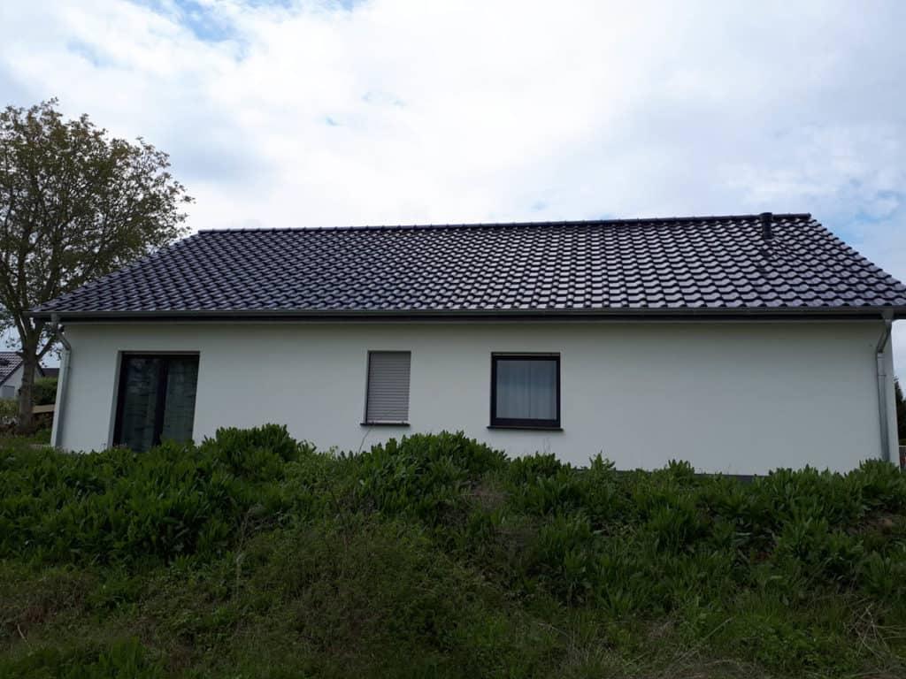 Bauunternehmen Bungalow Kreis Soest 23