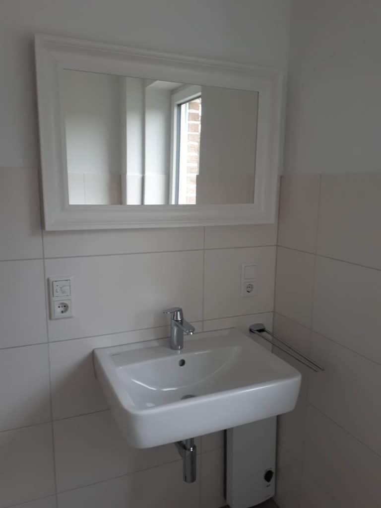 Gewerblich Bauen Betriebsgebaeude Waschbeckenanlage 20 1