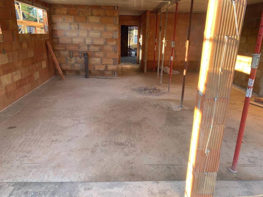 Gewerblich Bauen Betriebsgebaeude Werkstatt 08