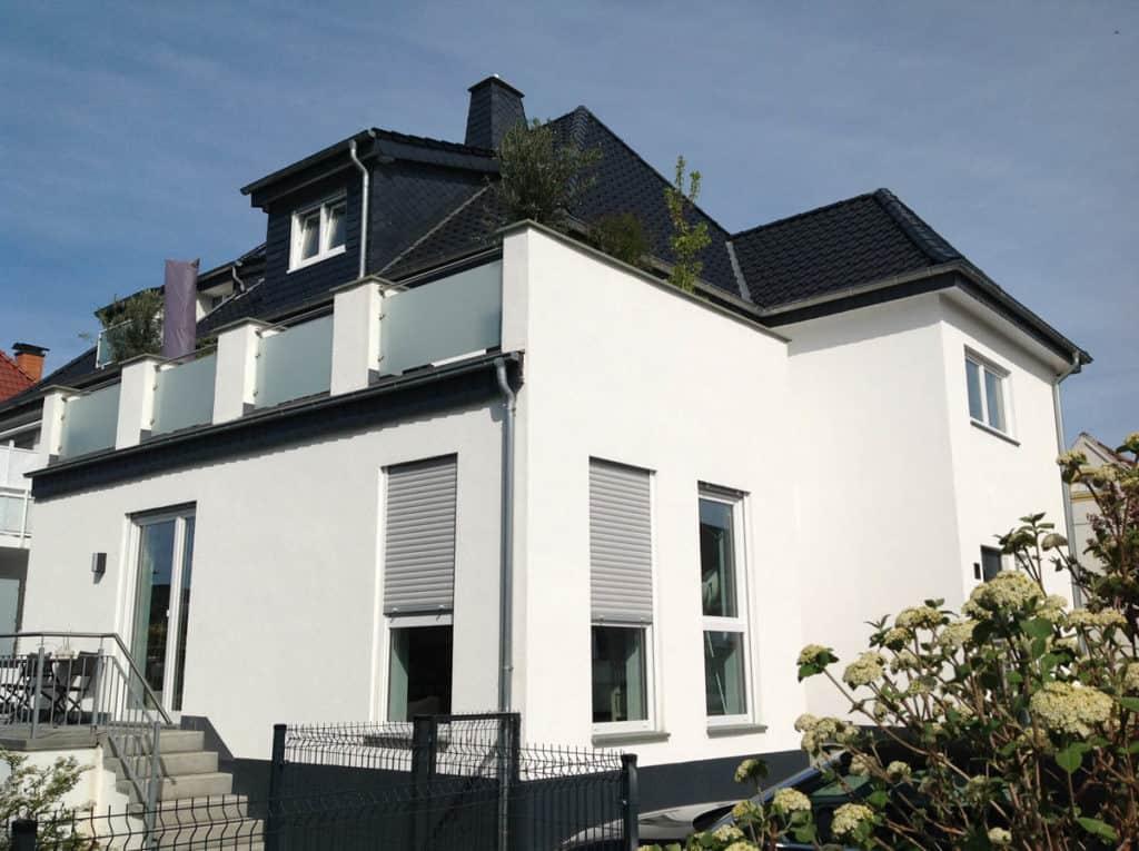 Sanierung Lippstadt 03