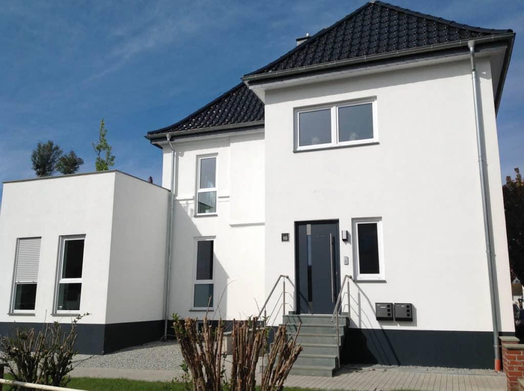 Sanierung Lippstadt 04