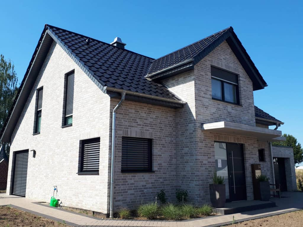 Schluesselfertiger Hausbau Einfamilienhaus Rietberg Mastholte 03
