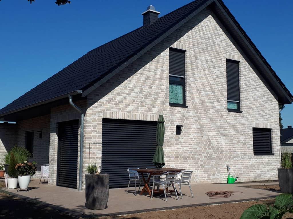 Schluesselfertiger Hausbau Einfamilienhaus Rietberg Mastholte 05