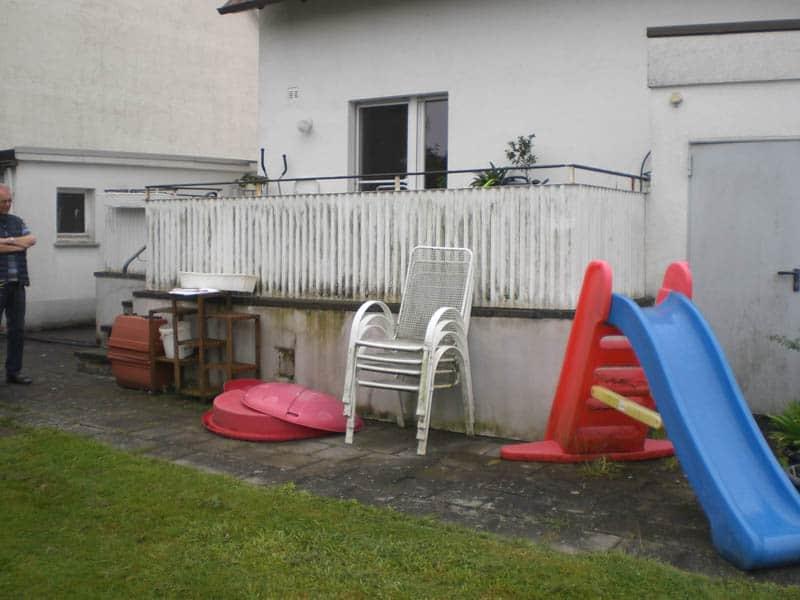 Terrassen Sanierung 01