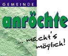 Logo Gemeinde Anröchte