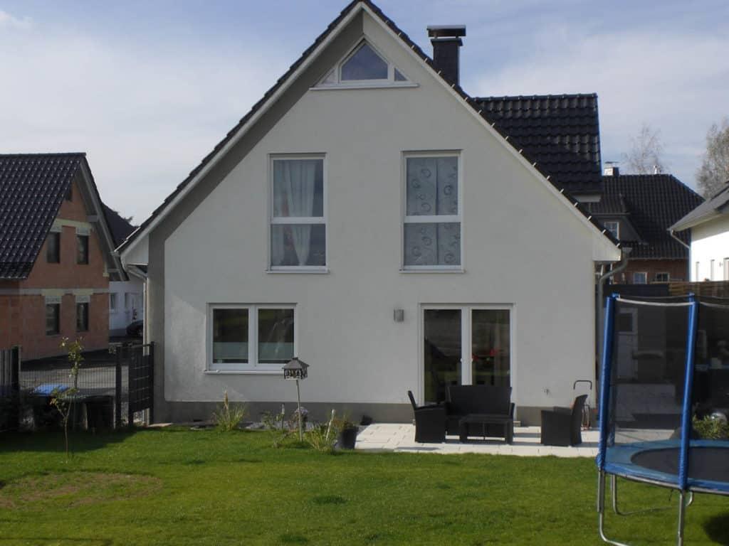 Einfamilienhaus Ense Bremen 01
