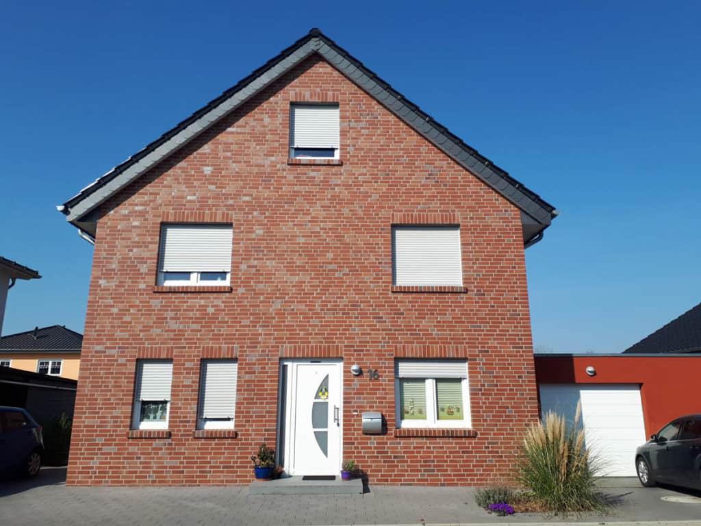 Einfamilienhaus Lippstadt 03