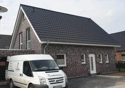 Einfamilienhaus in Ennigerloh