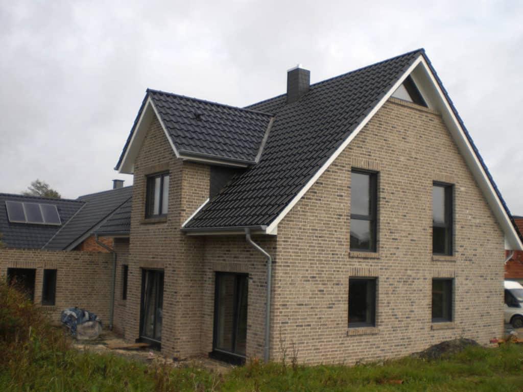 Froendenberg 04