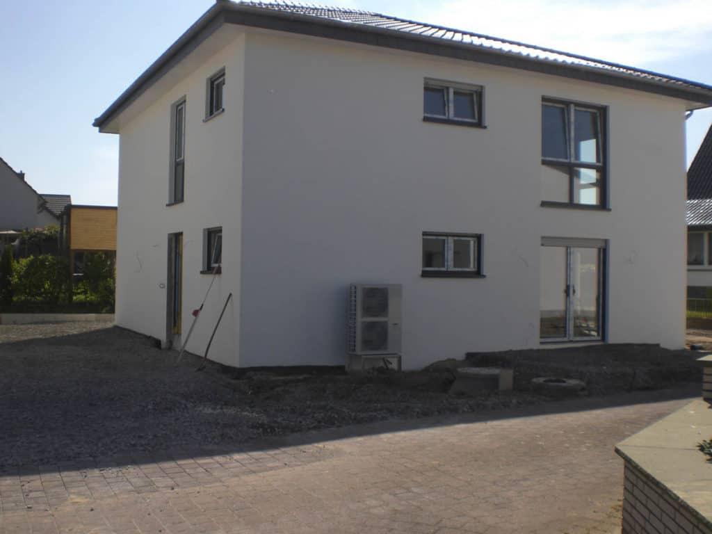 Zweifamilienhaus Lippstadt 01