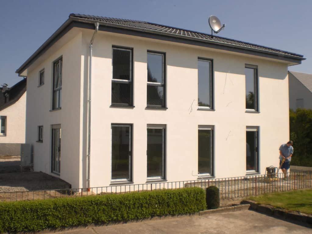 Zweifamilienhaus Lippstadt