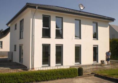 Zweifamilienhaus in Lippstadt