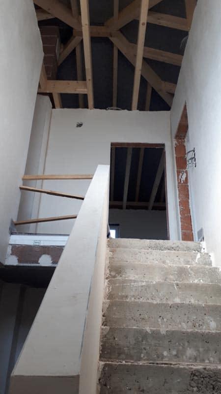 16.betontreppe Gallerie