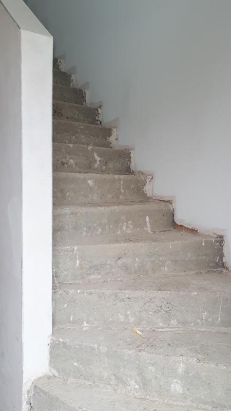 17.betontreppe