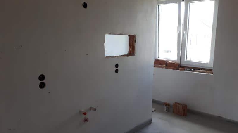 18.badezimmer T Loesung