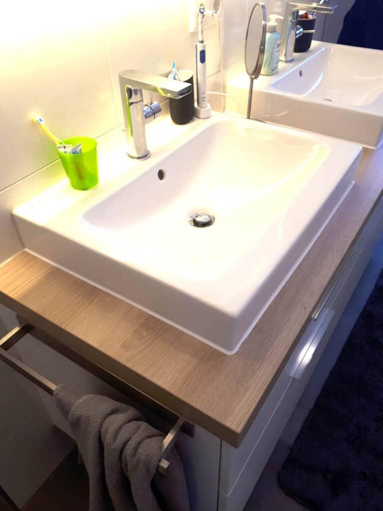 31 Waschtischanlage20200730 154347