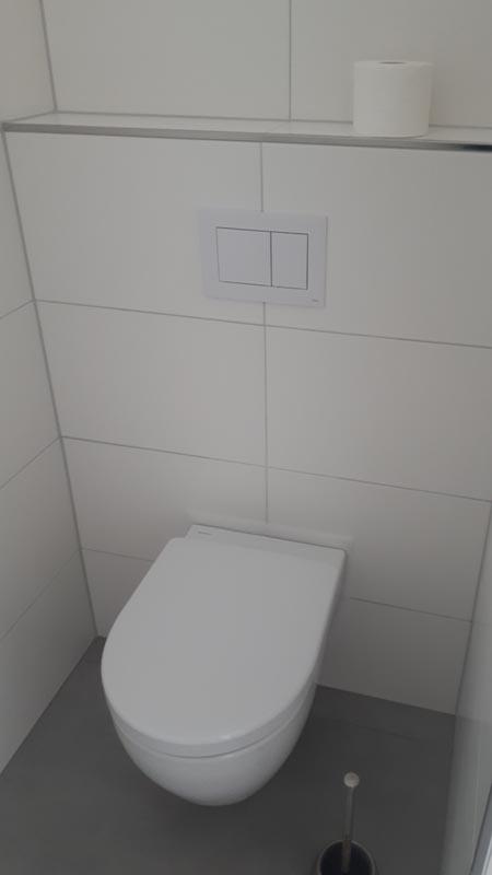 38.wc Icon