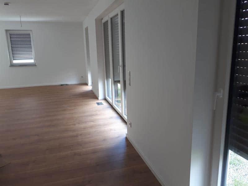 54.wohnzimmer