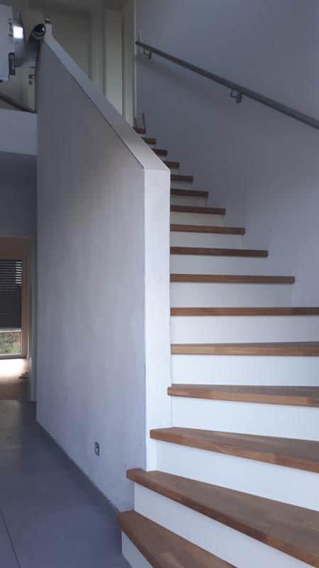 60.eingangsbereich Treppenaufgang