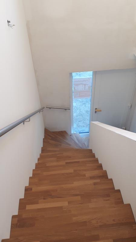 62.betontrppe Treppenbelag