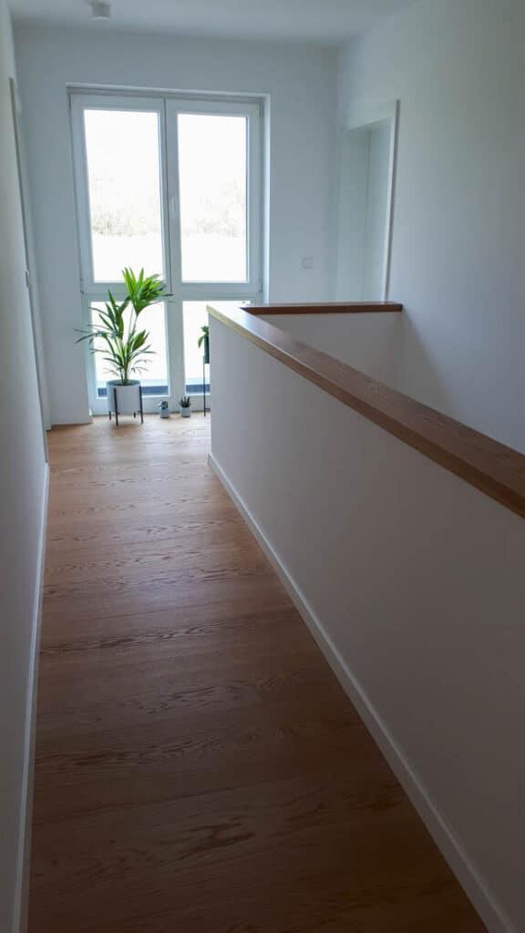 10 Treppenanlage Schluesselfertig Bauen Lippstadt