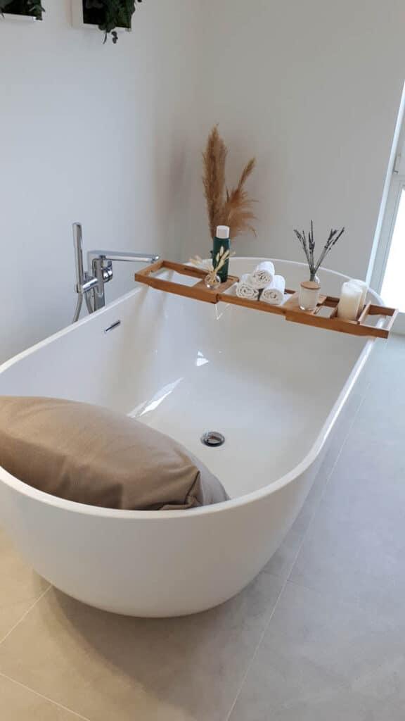 13 Badesofa Freistehende Badewanne Bauunternehmen Lippstadt